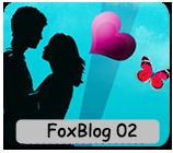02-blogfa(www.foxblog.ir)