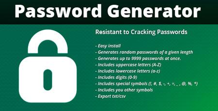 FPG-Password-Generator-(www.foxblog.ir)