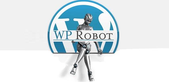 wp-robot4-plugin-(www.foxblog.ir)