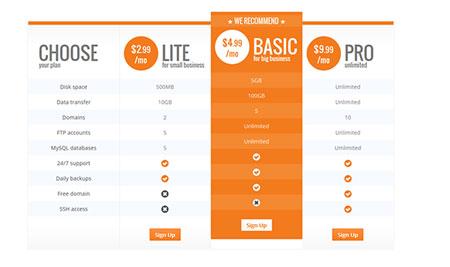 flat-pricing-teble-script-(www.foxblog.ir)
