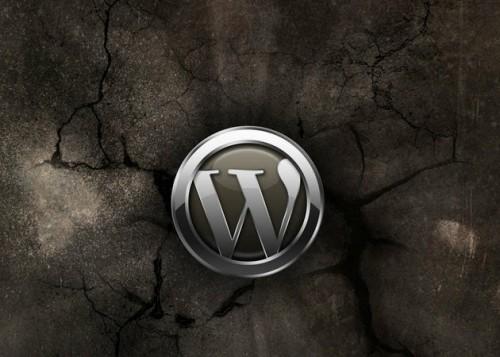 wordpress-3-4-500x357