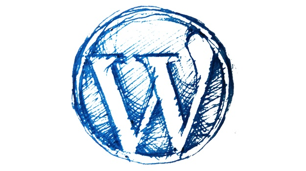 wordpress-3-5