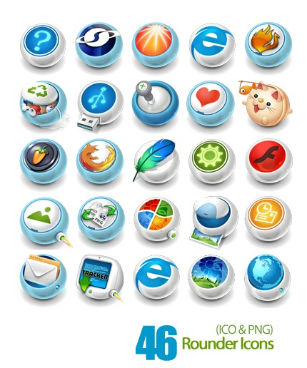 1268714843_rounder-icons