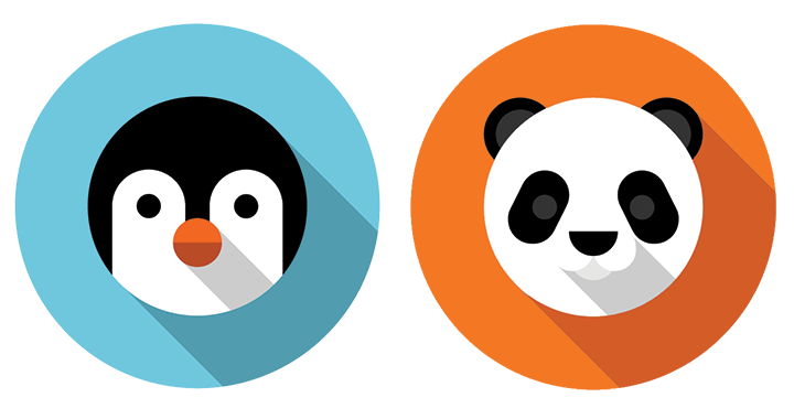 penguin_panda_google_updates2