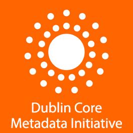 معرفی Dublin Core و کاربرد آن