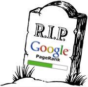خیلی وقته که دیگه از آپدیت های پیج رنک گوگل خبری نیست. آپدیتهایی که اوایل تا ۸ بار در سال هم میرسید و الان که دیگه یکدفعه اعلام میشه دیگه عددی بین ۰ تا ۱۰ برای سایت شما از طرف گوگل اعلام نخواهد شد! google-pagerank-dead خیلی از دوستان و سئو کاران هم در مورد اون نظرهایی دادند و دلایلی اوردند که بر مبنای اون دیگه پیج رنک گوگل عمرش پایان یافته و به نوعی پیج رنک مرده! دلایل هم دلایل خوبی هستند و این نظریه از کنار هم گذاشتن روند تغییرات در زمینه پیج رنک در سال های اخیر بوجود اومده. دلایلی مثل: ۱. کاهش تعداد دفعات به روز رسانی رنک گوگل از سال ۲۰۰۶ ۲. حذف اطلاعات مربوط به پیج رنک از قسمت گوگل وبمستر در سال ۲۰۰۹ ۳. صحبت های مت کاتس درباره متوقف شدن به روز رسانی پیج رنک گوگل در سال ۲۰۱۳ ۴. صفر شدن ناگهانی پیج رنک همه سایت ها در سال ۲۰۱۶ و … google-pagerank-toolbar-is-finally-dead-again ولی حالا من میخوام نظر شما را به یک مسئله مهم جلب کنم. شما بعنوان مدیر یک مجموعه، اگر بخواهید به کارکنان و زیر مجموعه های خودتون امتیاز بدید و به نوعی بهترین ها را انتخاب کنید یکسری متغیر را تعریف میکنید و بر اساس اون به کارکنانتون امتیاز میدید. حالا از اون متغیرها آیا همش را به کارکناننتون اعلام میکنید؟ قطعا اگر مدیر خبره ای باشید اصلا چنین کاری نمیکنید و حداقل چند مورد را برای خودتون سکرت نگه میدارید. گوگل هم چندین ساله که این رویه را برای خودش انتخاب کرده. از همون ابتدا همه میدونستیم که گوگل بجز پیج رنک، متغیرهای دیگری را هم برای ارزش گذاری سایت ها و رتبه بندی اونها در جستجو انتخاب کرده ولی هیچ وقت اونها را لو نمیده. حتی همون موقع در مورد پیج رنک هم هیچکس هیچ اطلاعات درستی نداشت. همین الان پس از گذشت این همه سال ما نمیدونیم که همین رنک گوگل دقیقا چطور محاسبه میشه! در کل نظر من اینکه درسته که دیگه پیج رنک گوگل نمایش داده نمیشه ولی پیج رنک گوگل نمرده و هنوز برای خود گوگل یک معیار هست ولی برای اینکه از مواردی مثل فروش بک لینک، فروش دامنه های رنکدار، افزایش پیج رنک گوگل و کارهایی از این نوع جلوگیری کنه، خودش را راحت کرده و متغیری را که همه وبمسترها مد نظر قرار میدادن را هم مخفی کرده. نتیجه گیری: همونطور که همیشه گفتیم همه موارد مرتبط با سئو را همیشه بهشون دقت داشته باشید، حتی همین پیج رنک گوگل و