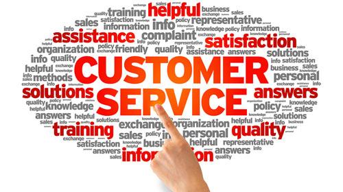 معرفی خدمات سئو و بهینه سازی