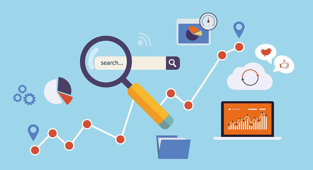 سئو یا بهینه سازی سایت چیست ؟