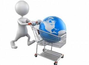 بازاریابی اینترنتی,تبلیغات اینترنتی