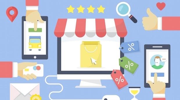 نکاتی برای بهینه سازی فروشگاههای آنلاین و افزایش درآمد آنها