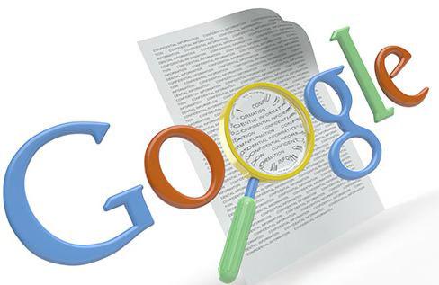 پنالتی شدن در گوگل و قرارگرفتن در لیست سیاه