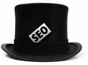 سئو کلاه سیاه / سئو سیاه چیست؟
