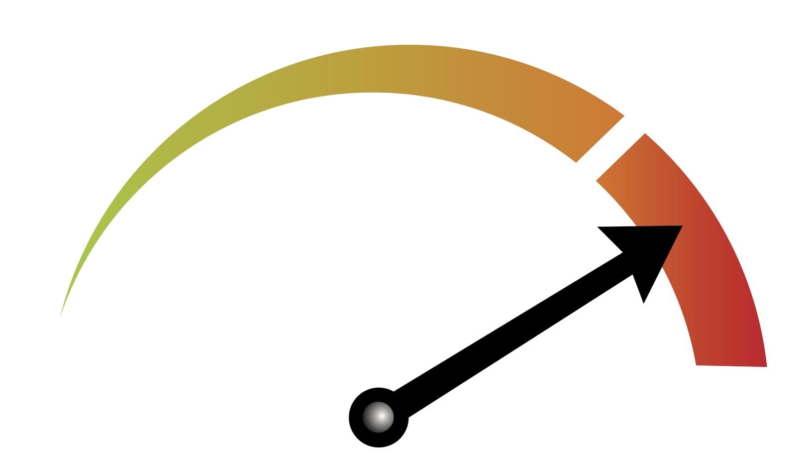راهکارهایی برای افزایش سرعت بارگذاری سایت و تأثیر آن بر سئو