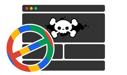 الگوریتم دزدان دریای (Pirate) | سئو