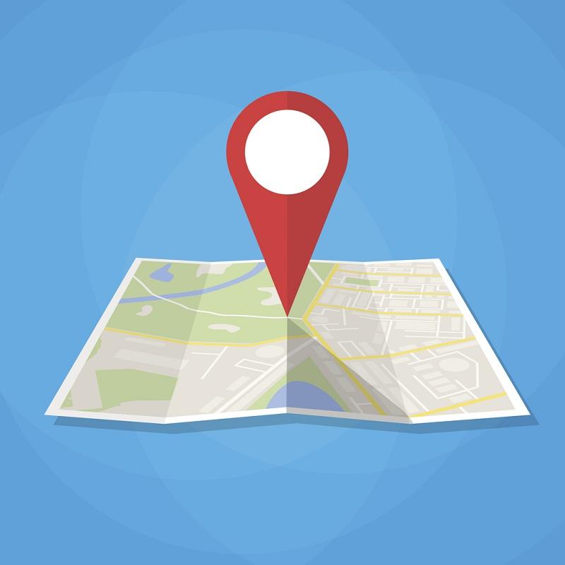 بهبود سئو محلی سایت شما