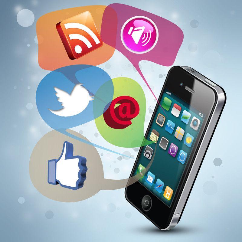 نکات مهم در طراحی استراتژی بازاریابی شبکه های اجتماعی