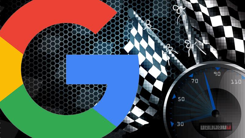 فاکتورهای رنکینگ گوگل – قسمت ششم : اعتماد کاربران