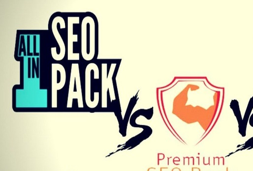Yoast SEO یا All in one SEO Pack