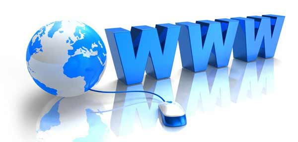 سئوی سایت های معروف و بزرگ