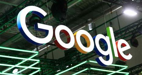 چگونه سایتمان و گوگل با هم هماهنگ شوند؟
