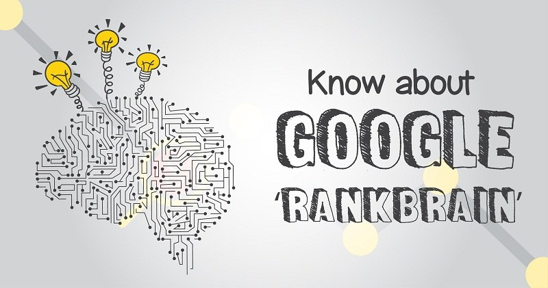 سئو سایت و نکات کلیدی الگوریتم RankBrain