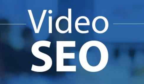 وجود ویدئو بر سئو سایت چه تاثیری دارد؟
