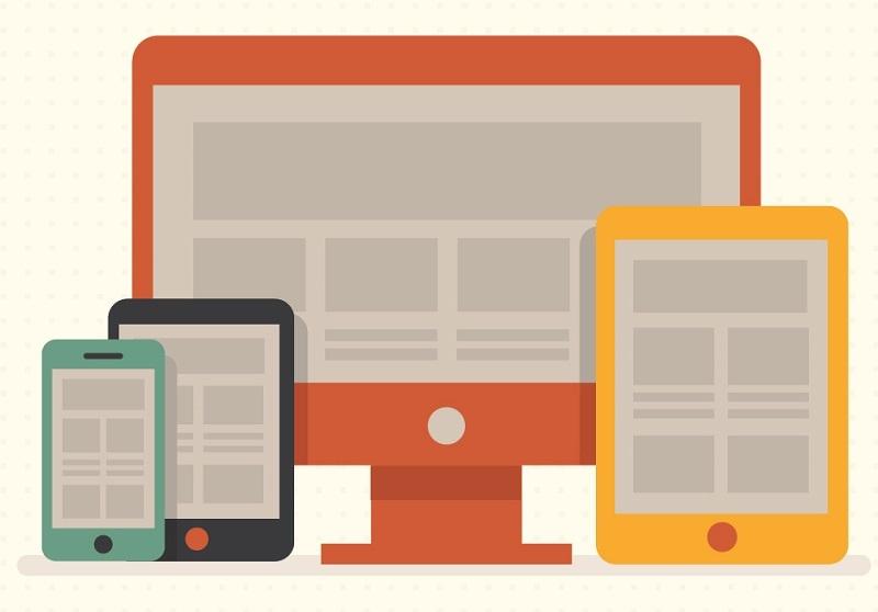تفاوت AMP و صفحات موبایل فرندلی