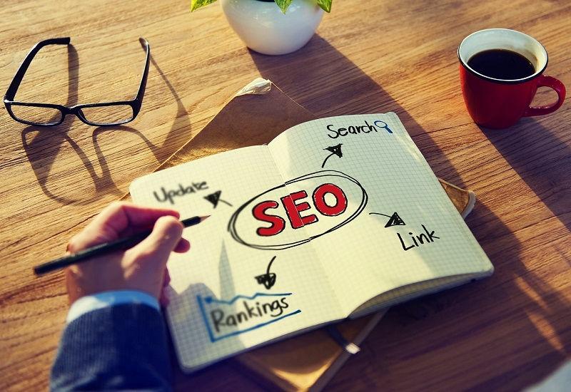 سئو سایت را از دید موتورهای جستجو یاد بگیرید