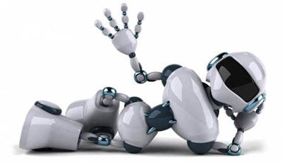 تفاوت فایل robots.txt با متاتگ robots
