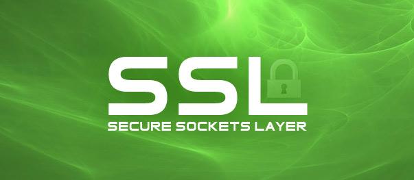 ssl روی سئو سایت چه تاثیری دارد؟