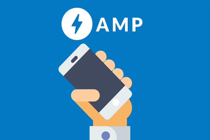 amp چیست و چگونه می توان سایت را بر اساس amp طراحی کرد؟