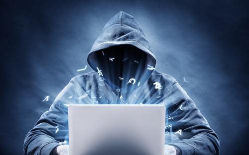 چگونگی تشخیص هک شدن سایت در سئو