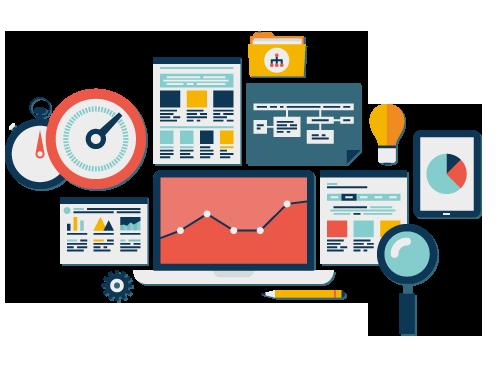 بهینه سازی سایت چیست؟