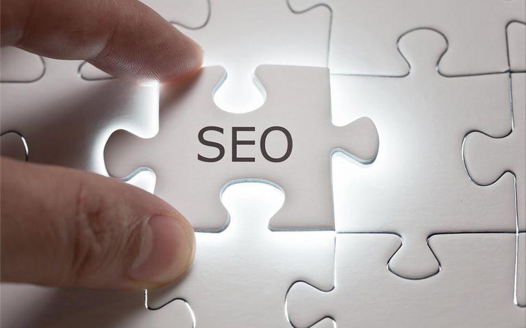 روشهای گوناگون افزایش سئو سایت