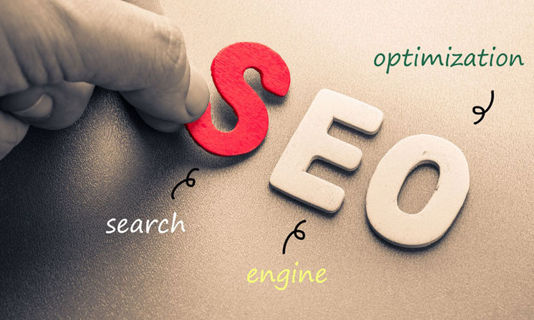 چرا یادگیری سئو سایت برای صاحبان وب سایتها مهم است؟