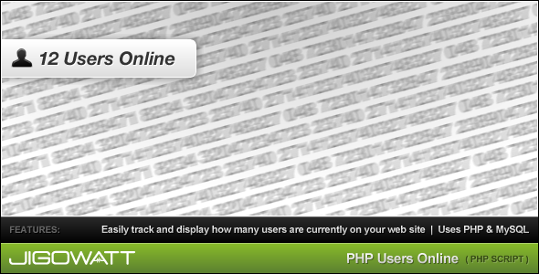 PHP-Users-Online-CodeCanyon-(www.foxblog.ir)